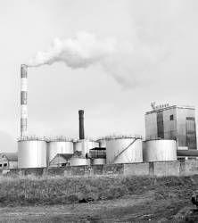 La Junta abre un expediente por infracción a la empresa Vinibasa que se encuentra ubicada en Almendralejo