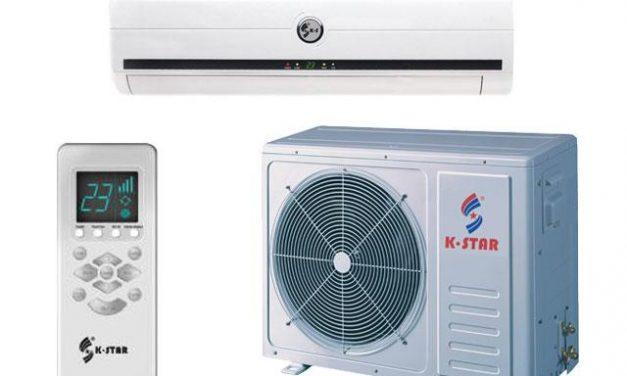 El Plan Renove de electrodomésticos subvencionará la compra de unos 12.000 aparatos