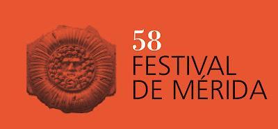 Los talleres del Festival de Teatro Clásico de Mérida llegan a una veintena de localidades extremeñas