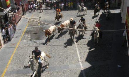 Responsables de la seguridad durante San Buenaventura se reúnen para evaluar el desarrollo de los festejos
