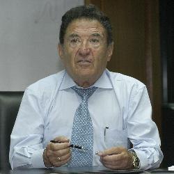 Apag Extremadura exige a Gallardo que devuelva los 10 millones de euros que rebició de ayuda pública