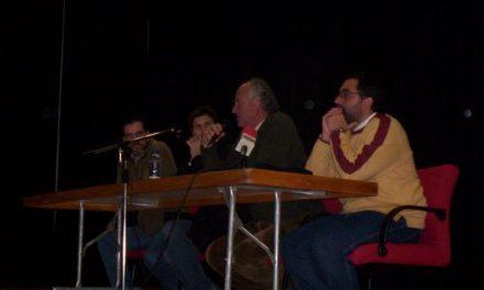 Los grupos ecologistas son partidarios de sustituir el pinar por especies autóctonas en el área de Granadilla