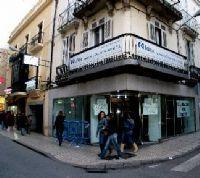CCOO rechaza la decisión del Ayuntamiento de Badajoz de permitir abrir a los comercios los domingos de diciembre