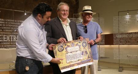 """Más de 700 voluntarios participarán en la representación de la obra """"El alcalde de Zalamea"""""""