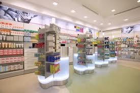 Extremadura reduce un 20%  el gasto farmacéutico tras la aplicación de la nueva aportación farmacéutica