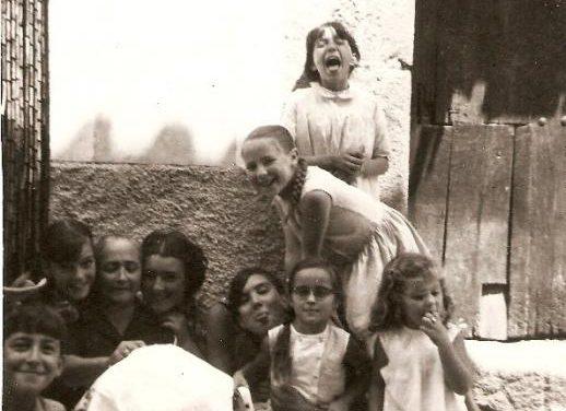 Acebo acogerá una convivencia festiva en la que participarán los nacidos en la localidad en 1957