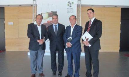 La XXIV edición de Fial busca detectar nuevos mercados para expositores y oportunidades de negocio