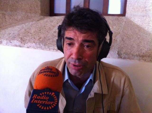 Sierra de San Pedro acusa a Valencia de Alcántara de no respetar el turno para solicitar talleres de empleo