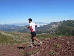 Cáceres acogerá del 21 al 23 de septiembre unas jornadas dedicadas al deporte y la salud