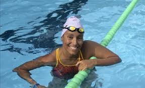 La nadadora Teresa Perales, de padres extremeños, será la abanderada de los Juegos Paralímpicos de Londres