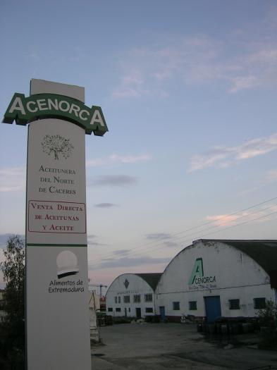Extremadura tiene más de 600 empresas agrarias inscritas en el registro de la comunidad autónoma