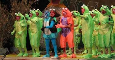 El Ayuntamiento de Badajoz gestiona la declaración del carnaval como Fiesta de Interés Turístico Nacional