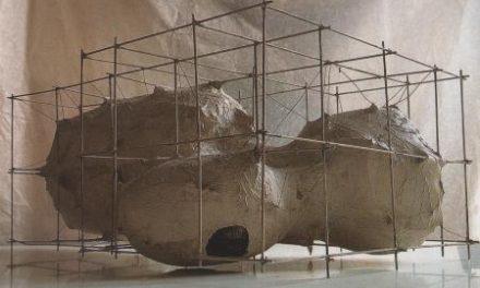 """El Museo Vostell Malpartida prorroga la exposición """"Mass (& Individual) Moving. 1969-1979"""" durante septiembre"""