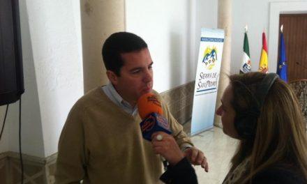 Nevado-Batalla representa a España en un foro sobre Administración Pública que se celebra en Brasil