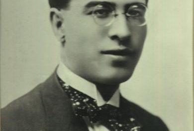 Demandan más celeridad para recuperar los restos del que fuera alcalde de Valencia de Alcántara en 1936