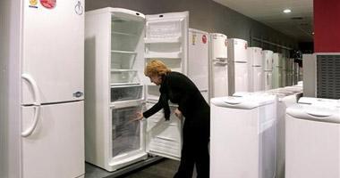 Más de 200 establecimientos ofertan desde hoy el Plan Renove de electrodomésticos y aire acondicionado