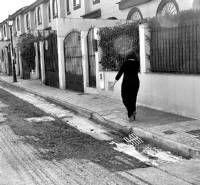 El Ayuntamiento de Almendralejo solicita que se arreglen varias calles de la nueva urbanización