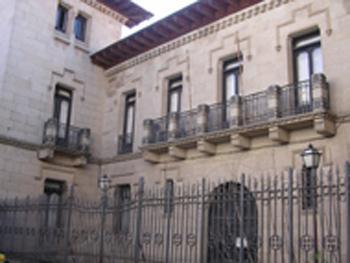 Los museos dependientes de la Consejería de Cultura permanecen abiertos durante el Día de Extremadura