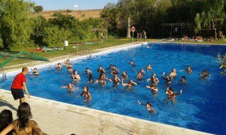 El Servicio Deportivo de la Mancomunidad Sierra de San Pedro incrementa un 25% el número de usuarios en 2012