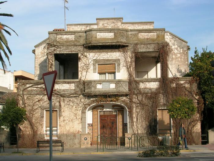 El legado de la escritora Pureza Canelo formará parte del Archivo Provincial