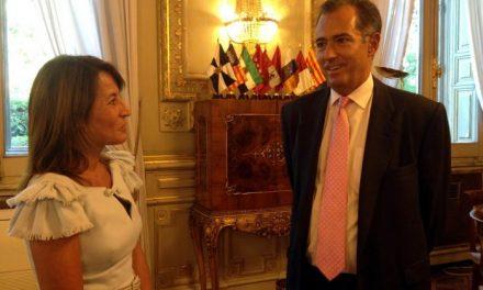 Hacienda aprueba el plan de trabajo adoptado por el consistorio de Cáceres para luchar contra el déficit