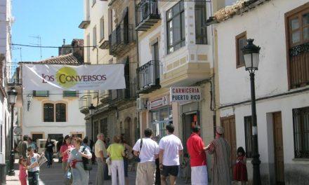 El número de visitantes foráneos que recibió Hervás creció en porcentaje superior a los turistas nacionales