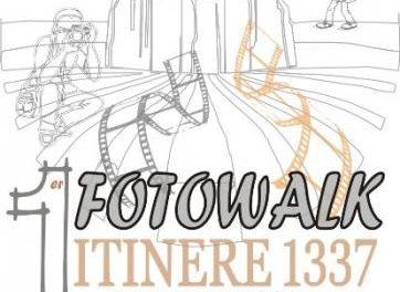 """Adicomt organiza el primer Fotowalk Itinere 1337 """"Caminos de Guadalupe"""" durante tres fines de semana"""