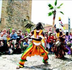 El Ayuntamiento de Cáceres y la Diputación Provincial piden que no se cierre el diálogo con Womad