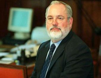 Cañete aboga por un mecanismo nacional de apoyo a la integración cooperativa