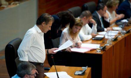 """IUV-SIEX considera una """"necesidad urgente"""" una renta básica en Extremadura para los más necesitados"""