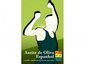 La Interprofesional del Aceite de Oliva lanza una nueva campaña de promoción del producto en Brasil