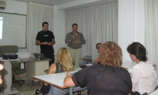 La Asociación Rivera de Gata pone en marcha un plan de fidelización y captación de clientes