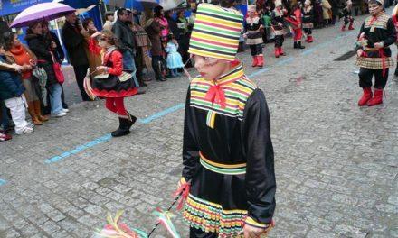 Navalmoral gastará más de 166.000 euros en su Carnaval, que se prolongará del 1 al 6 de febrero