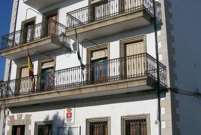 El Ayuntamiento de Palomero deberá devolver a los vecinos la tasa por el arreglo de los caminos