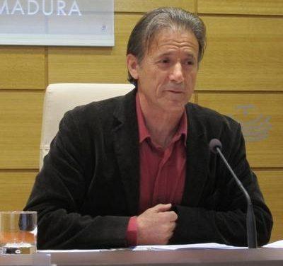 Pedro Escobar defiende el derecho de la sociedad a protestar  en las manifestaciones del 25-S