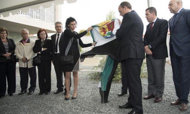Extremadura tendrá una plataforma de comunicación con el 112 para personas con discapacidad