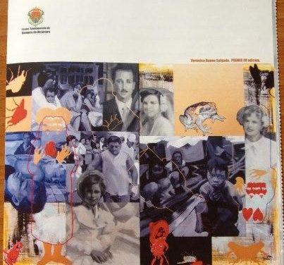 El consistorio de Valencia de Alcántara convoca el XVI Premio de Pintura Indalecio Hernández