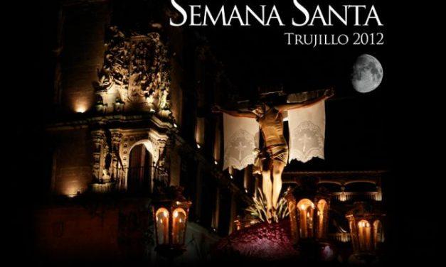 La Semana Santa de Trujillo es declarada Fiesta de Interés Turístico Regional por el Gobierno extremeño