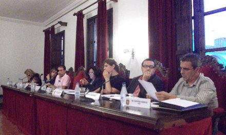 Coria llevará a juicio a Caja Extremadura por incumplir un convenio que debe 72.000 euros a la ciudad