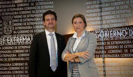 La Orquesta de Extremadura abre la temporada el día 18 con el objetivo de implicar a la sociedad en su nueva etapa