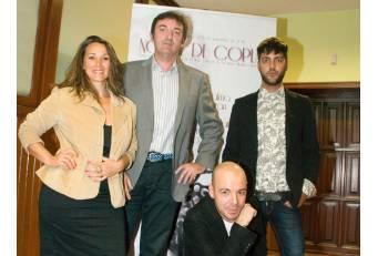 Cáceres acoge esta noche la inauguración de los actos del programa itinerante «Noche de Coplas»