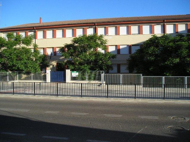 San Vicente de Alcántara convoca una plaza de monitor de Nuevas Tecnologías
