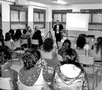 La Agencia de Desarrollo Local de Don Benito orientará a los jóvenes sobre su futuro laboral