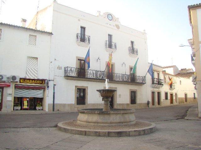 Malpartida de Cáceres contratará a 32 parados a través del programa Empleo de Experiencia
