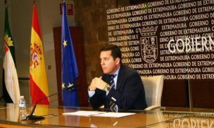 Nevado-Batalla asegura que la Ley del Empleado Público proporciona a la función pública un régimen flexible
