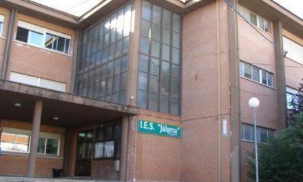 El Ayuntamiento de Moraleja y el IES Jálama demandan a Educación nuevos módulos de Formación Profesional