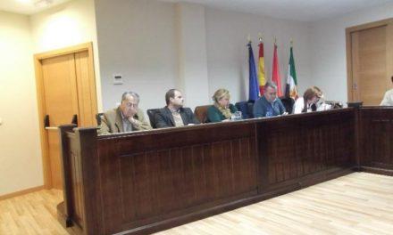 Moraleja ha abonado 355.000 euros en ayudas de cheques bebé desde que se inició este programa en 2007