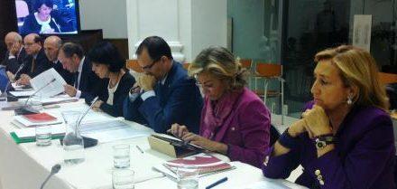 Salud y Política Social presenta unos presupuestos que garantizan la calidad asistencial en la región