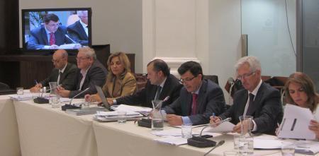 Educación y Cultura presenta un presupuesto de casi un millón de euros para un nuevo modelo educativo
