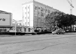 El Ayuntamiento de Don Benito encarga un estudio sobre el tráfico a una empresa especializada